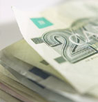 Dollar Amount