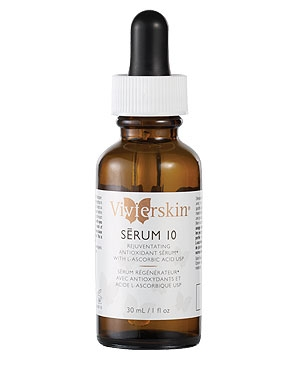 Vitamin-C IDS™ High Potency Serum 10*