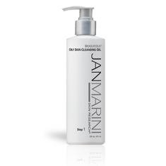 Bioglycolic Oily Skin Cleansing Gel