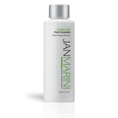 Clean Zyme Cleanser