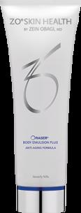 Oraser Body Emulsion Plus