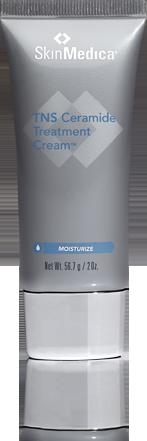 TNS Ceramide Treatment Cream™