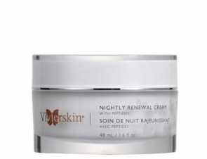 Nightly Renewal Cream