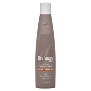 TRAVEL SIZE - REVIVOGEN PRO THICKENING CONDITIONER