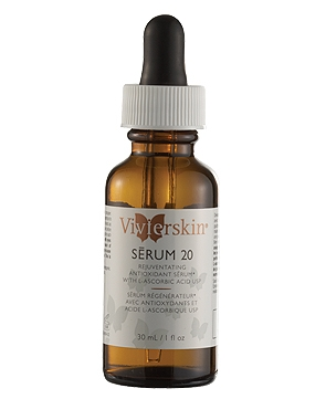 Vitamin-C IDS™ High Potency Serum 20*