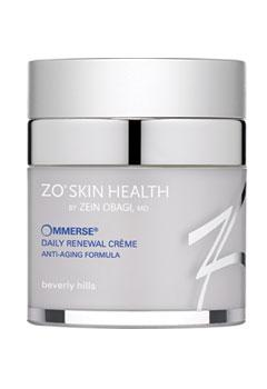 Ommerse Renewal Cream