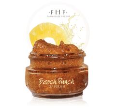 Lip Polish - Beach Punch