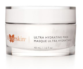 Ultra Hydrating Mask
