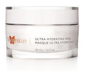 Ultra Hydrating Mask