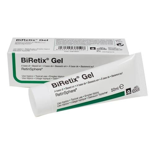 Biretix Gel