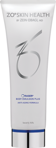 Oraser Body Emulsion Plus