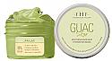 Guac Star Avocado Mask